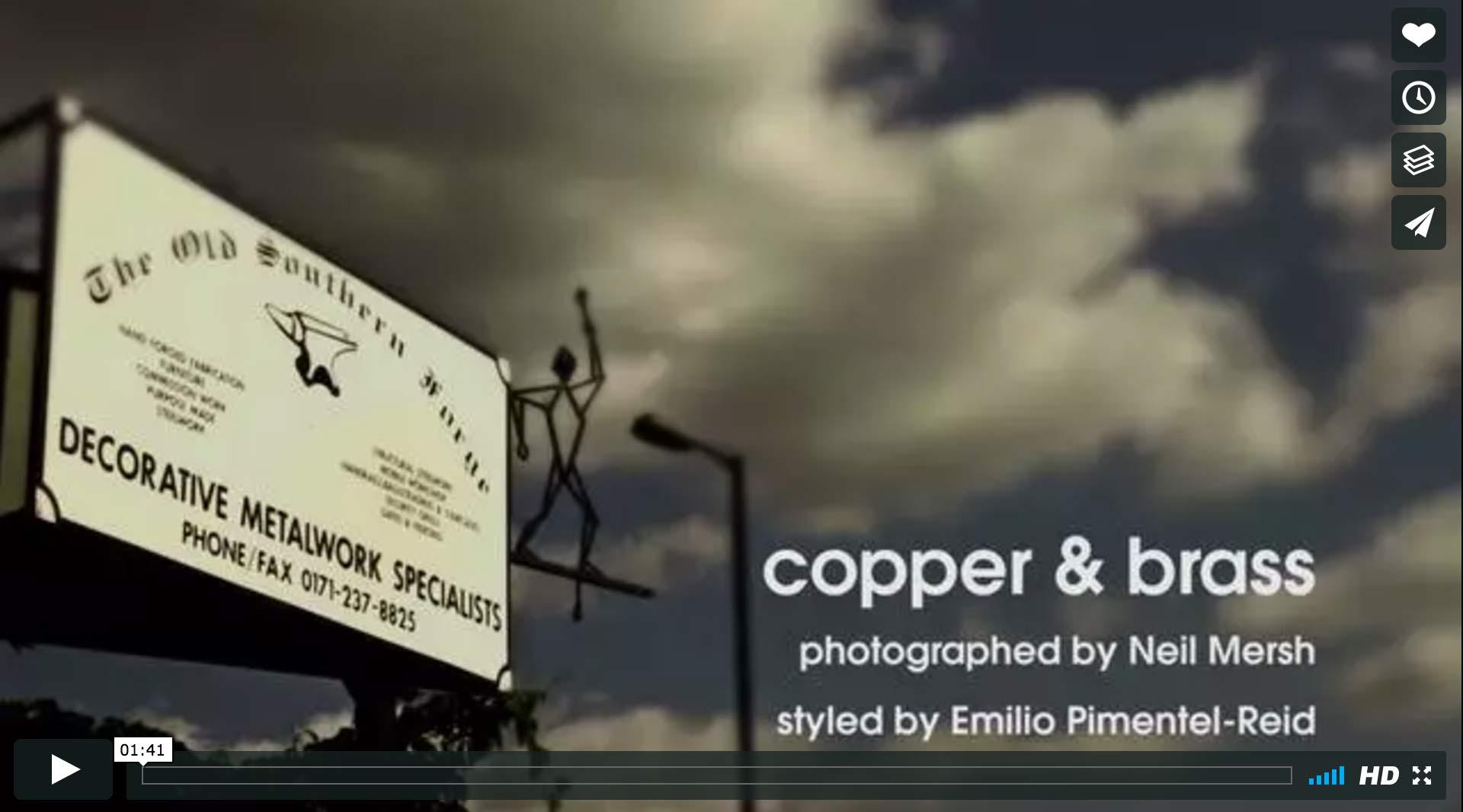 Video-Bermondsey-Forge-Elle-Decoration