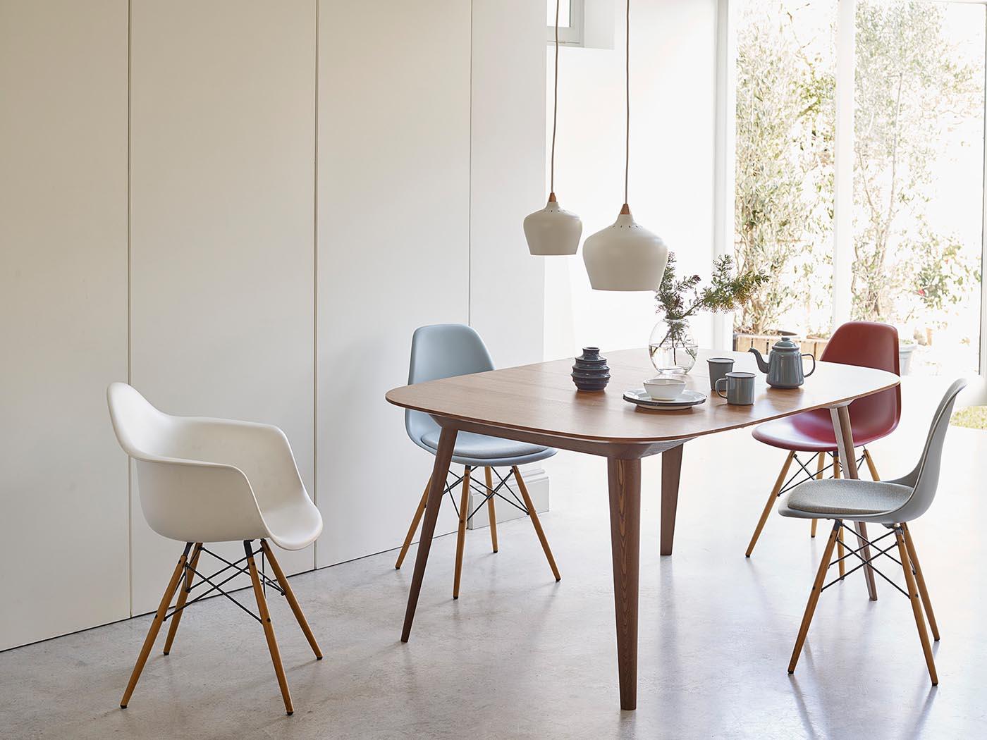 Dining Room Chairs Heals neil mersh photographer | heals dining