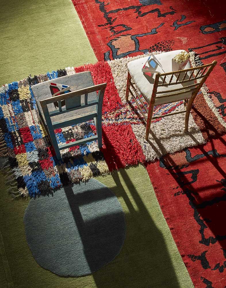 woi rugs 1