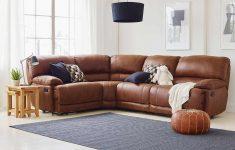 guvnor sofa